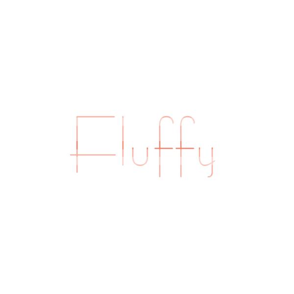 Fluffy/公式垢のユーザーアイコン