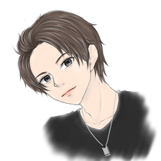 𝓝𝓮𝓴𝓸͛ 🐈⋆͛'s user icon