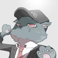 猫ちゃ@相方or一緒に歌ってくれる方募集中のユーザーアイコン