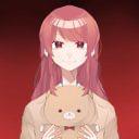 👑柊木 めあり🌙@IRIAMのユーザーアイコン