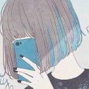 のん's user icon