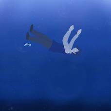 彗/sui💫台本垢のユーザーアイコン