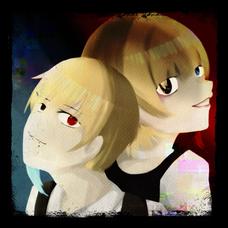 豆太's user icon