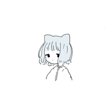 ♡のユーザーアイコン