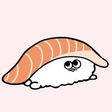 藤咲瞬のユーザーアイコン