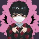 ViOlE(びおれ)のユーザーアイコン