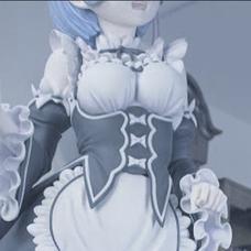 Lyrical斑's user icon