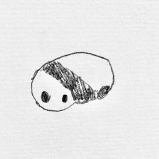ぱのユーザーアイコン