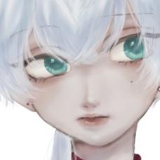 あんきなこ's user icon