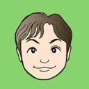 Eiwaのユーザーアイコン