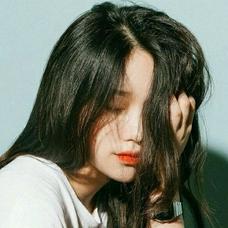 Kim nattiのユーザーアイコン
