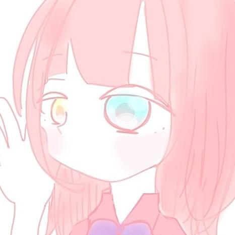 燐❁⃘❀のユーザーアイコン