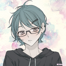 ゆうり's user icon