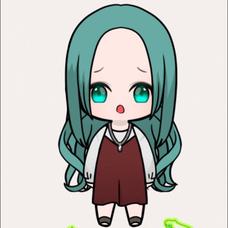 噛み(リハビリなう)'s user icon