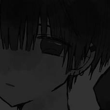 Reonq.のユーザーアイコン
