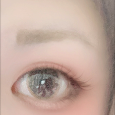 YU_MI's user icon
