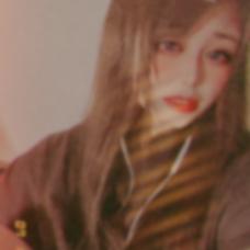 YU_MIのユーザーアイコン
