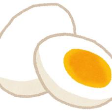 ホワイトピータン's user icon