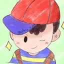Rei-Sukeのユーザーアイコン