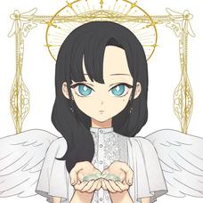 大竹🍵's user icon