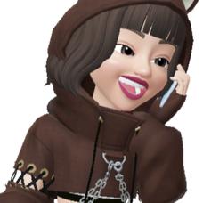 ミシュ ✿ キュミのユーザーアイコン