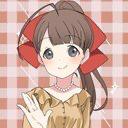 KAREN💥🌻's user icon