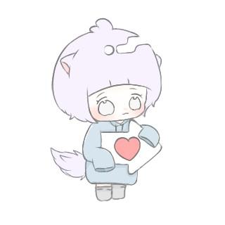 シノ(ニャロ)のユーザーアイコン