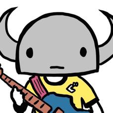 ぐるぐるまじん's user icon