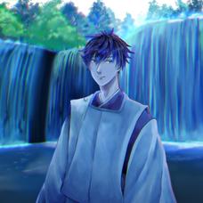 シノ@東雲's user icon