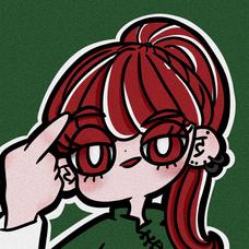 ミ子's user icon