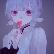 闇クンのユーザーアイコン