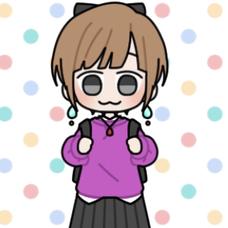 🐱naomin🐱's user icon