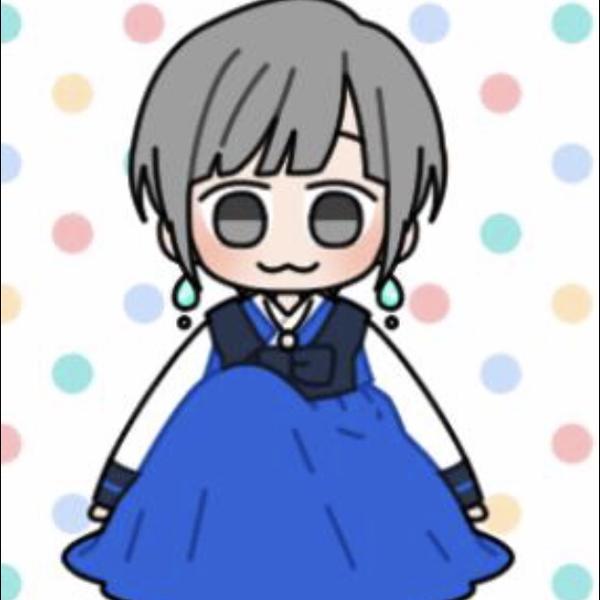 なおみん@nana民と繋がりたいのユーザーアイコン