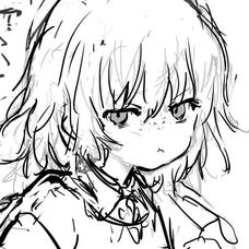 おうし's user icon