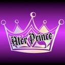 Ater☆Princeのユーザーアイコン