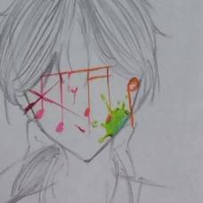 夏花 -nakka-のユーザーアイコン