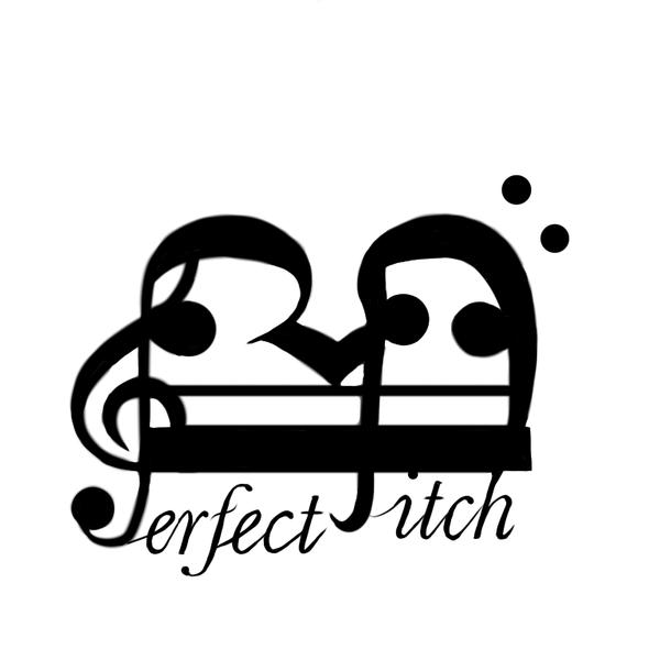 【ユニット】Perfect Pitchのユーザーアイコン