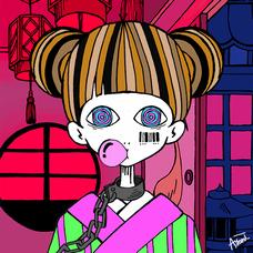 ききにゃん's user icon