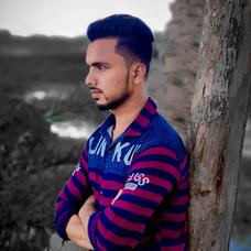 Sohel RanAのユーザーアイコン