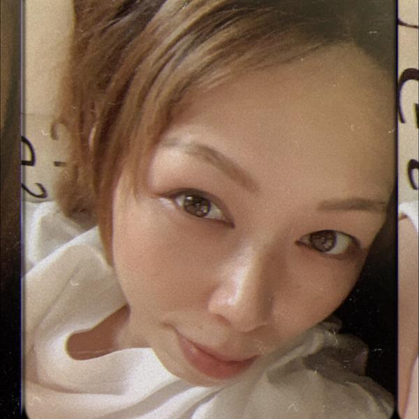ミヅキ  19日に友達と配信するかも🤔's user icon