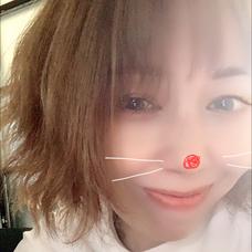 ミヅキのユーザーアイコン