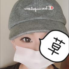 ぴっ!のユーザーアイコン