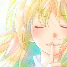 ♪ haruのユーザーアイコン