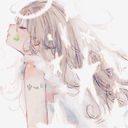 ゆーちゃ❆ღ's user icon