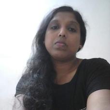 Aishwarya p joseph のユーザーアイコン