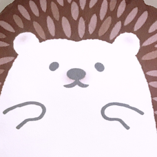 雪柳のユーザーアイコン
