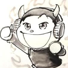 ストイコのユーザーアイコン