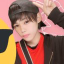 Yuki のユーザーアイコン