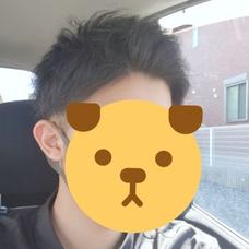 よっしー/GRACEのユーザーアイコン