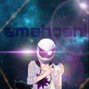 あまほし (amahosi、askbe)のユーザーアイコン